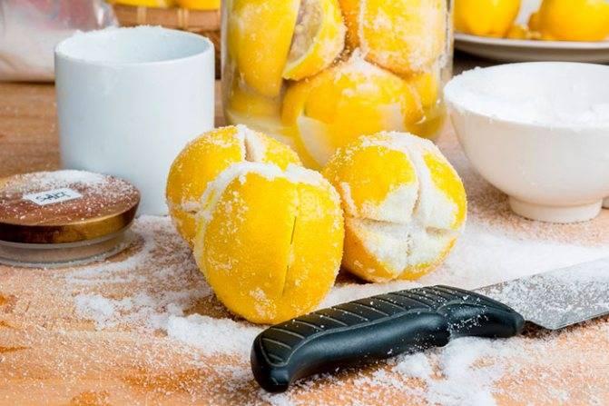 Меренговый рулет в домашних условиях — 10 пошаговых рецептов