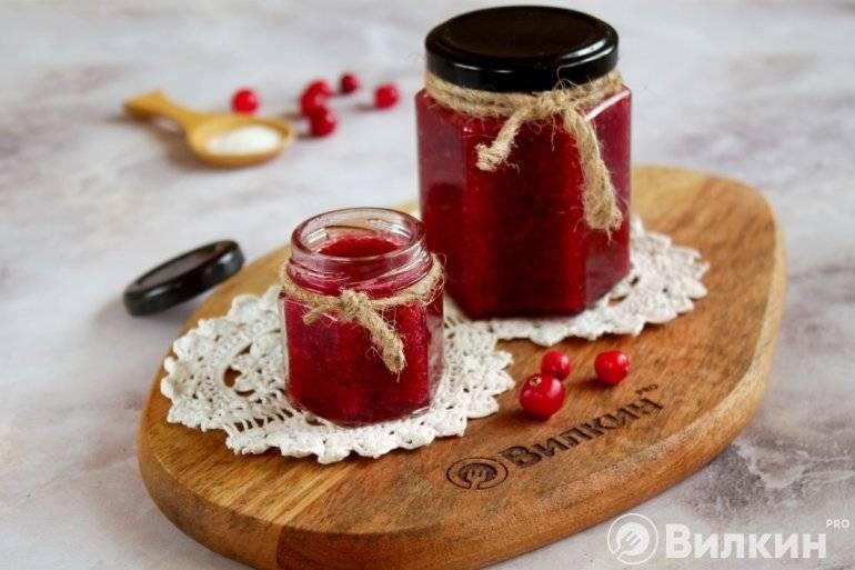 Топ 21 рецепт приготовления яблочного пюре на зиму в домашних условиях