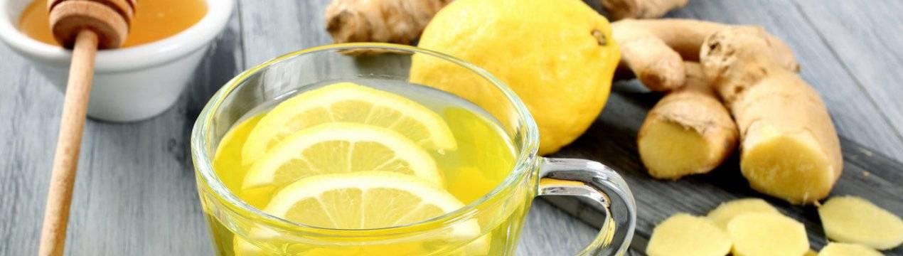 ТОП 3 рецепта сливы с имбирем, лимоном и корицей на зиму