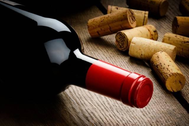 Что делать если вино получилось слишком кислым или сладким?