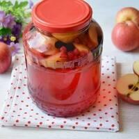 9 простых рецептов приготовления вкусного варенья из граната