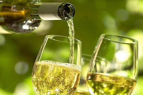 6 простых рецептов приготовления вина из дыни в домашних условиях