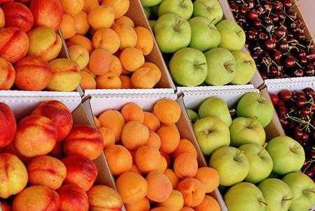 4 лучших рецепта варенья из абрикосов и яблок на зиму