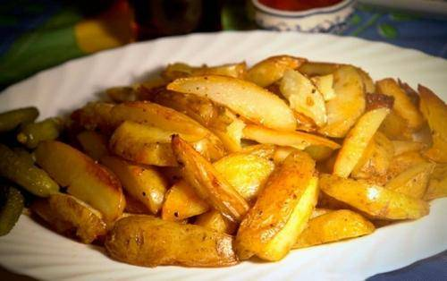 Заготовки с картофелем на зиму. картофель на зиму впрок – рецепты приготовления заготовок с пошаговыми фото