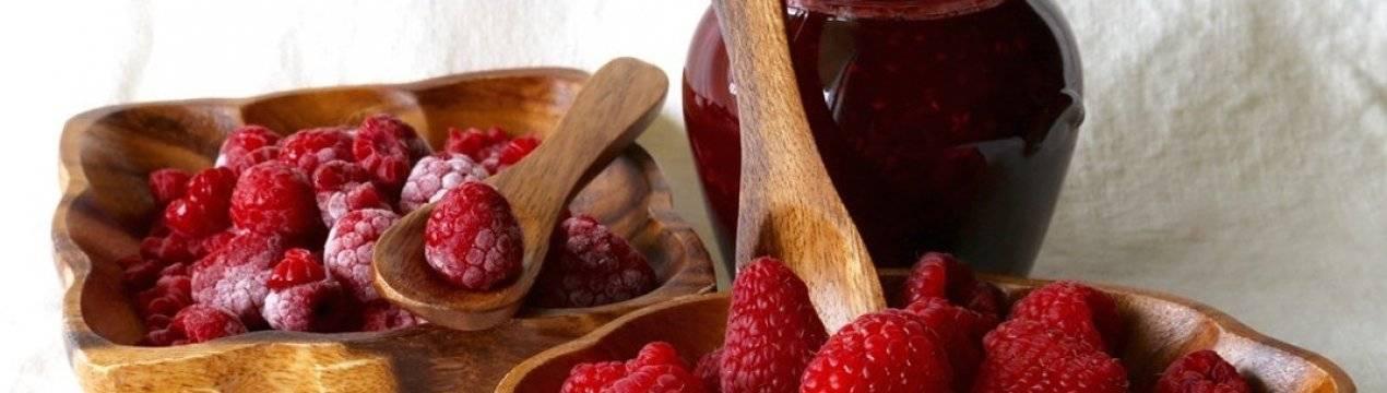 Заготовки на зиму без сахара для диабетиков: 12 рецептов с фото