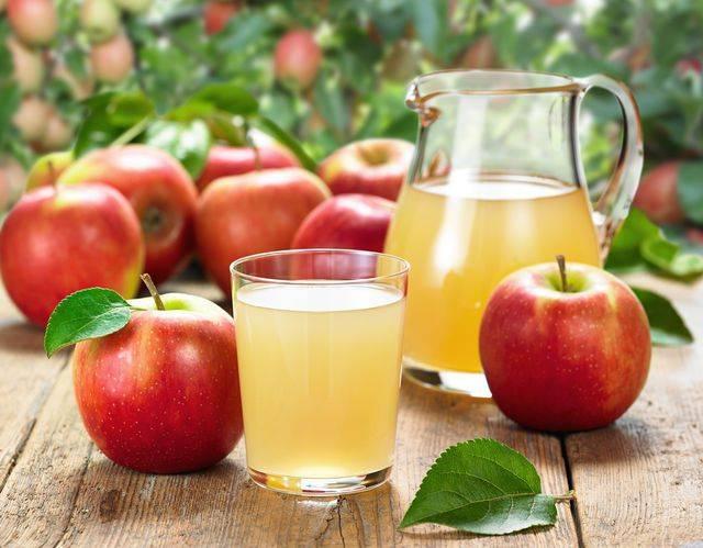 Рецепт лимонов, протертых с сахаром