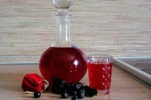 Рецепты вина из компота своими руками
