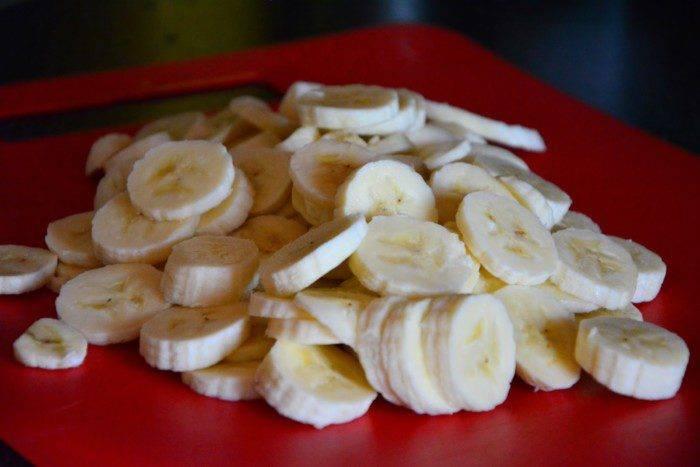 Пюре из яблок без сахара на зиму