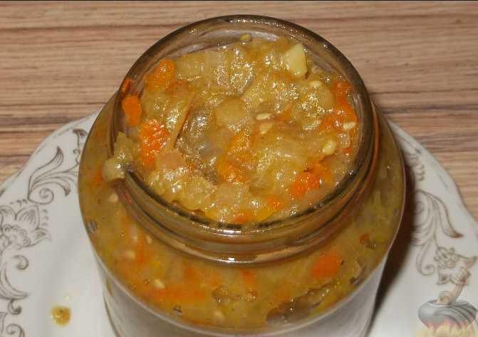 Икра из зеленых помидор на зиму: как приготовить? лучшие рецепты с пошаговыми фото