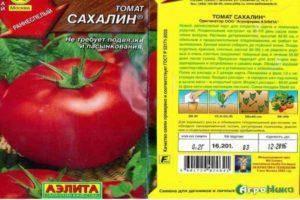 Описание сорта томата лиза, характеристика и урожайность