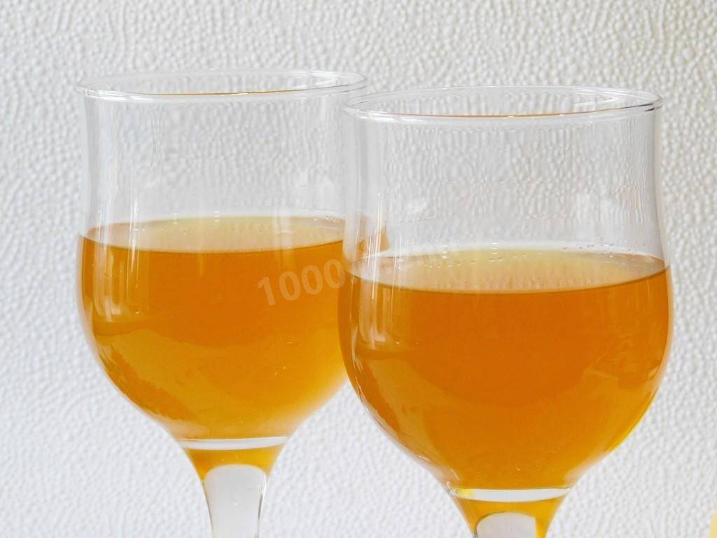 Как приготовить вино из мёда в домашних условиях? лучшие рецепты своими руками