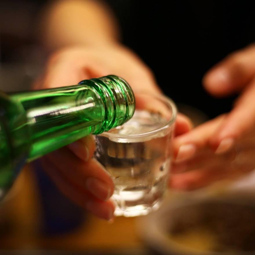 Как приготовить рисовое вино в домашних условиях?