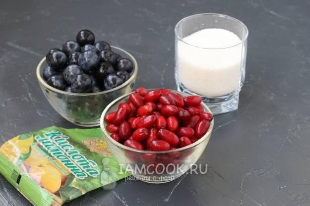 Рецепты компота из малины. компот из малины на зиму компот из малины на 3 литровую банку