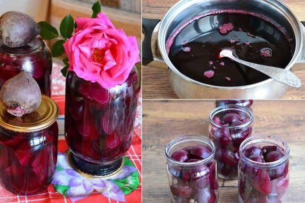 Свежевыжатый свекольный сок — польза и вред, полезные свойства, противопоказания. как правильно пить свекольный сок? как сделать свекольный сок в домашних условиях?