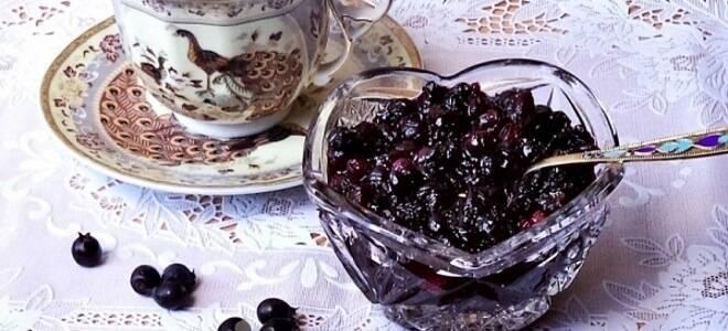 Что можно приготовить из ирги на зиму — лучшие простые рецепты