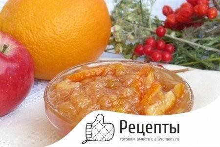 Способы приготовить варенье без сахара для диабетиков