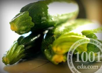 Кабачки на зиму — 7 очень вкусных рецептов приготовления кабачков на зиму