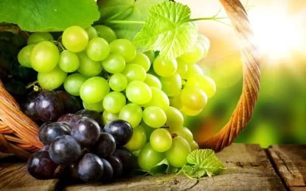 Маринованный виноград на зиму рецепт. виноград с горчицей на зиму. продукты. маринованный виноград на зиму