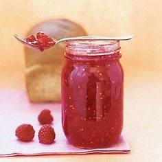 Топ 11 рецептов приготовления варенья из шелковицы на зиму