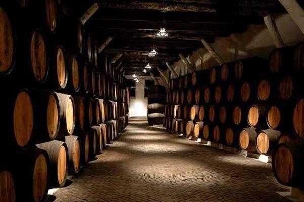 Как осветлить вино желатином в домашних условиях, правила и пропорции