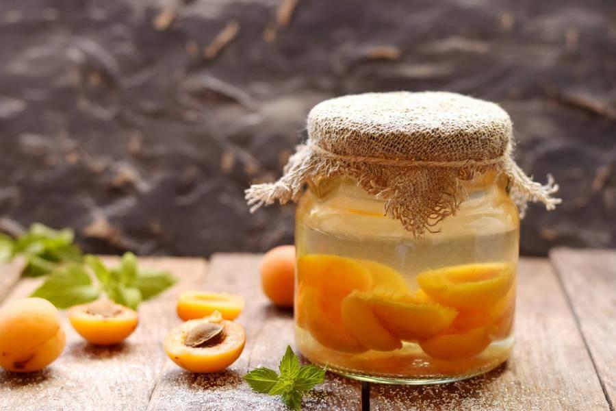 Фанта из абрикосов и апельсинов: лучшие рецепты напитка. как приготовить домашнюю фанту из абрикосов и апельсинов