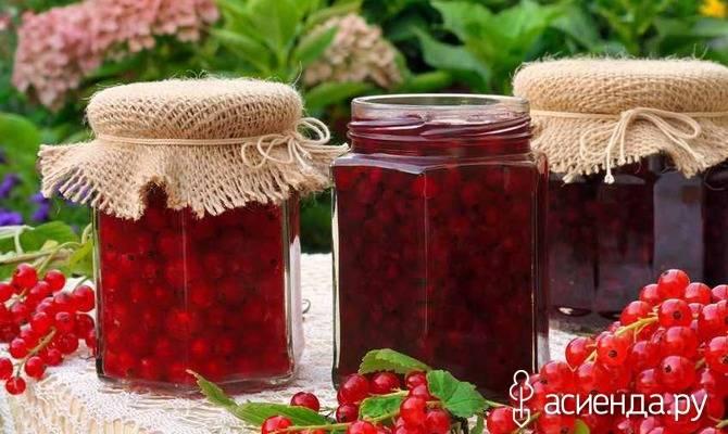 Варенье из шелковицы на зиму - 5 простых и вкусных рецептов с фото пошагово