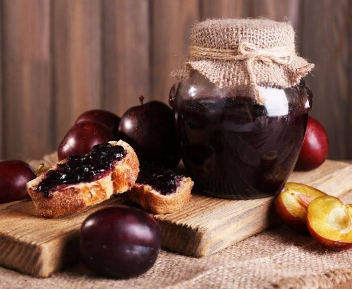 Вишенка в собственном соку: подборка простых и вкусных рецептов