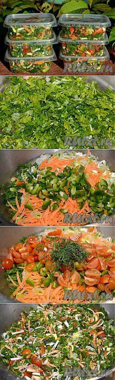 Заготовка лука на зиму - рецепты заготовок с луком, консервирование