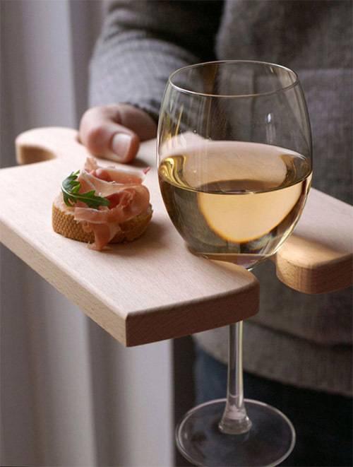 Приготовление рябинового вина, варианты рецептов приготовления в домашних условиях