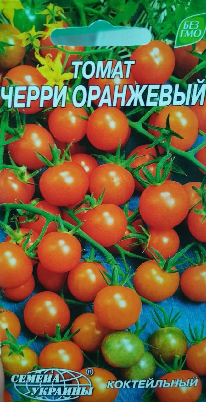 Описание сорта томата шива f1, его характеристика и урожайность
