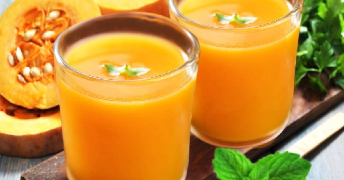 Соус из крыжовника к мясу на зиму – 8 вкусных рецептов с фото пошагово