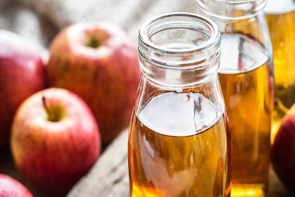 Замена уксуса в консервации, маринадах и салатных заправках