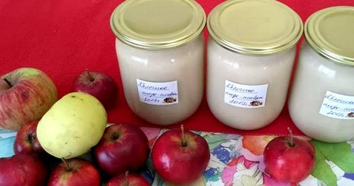 Маринованные яблоки в банках на зиму: рецепты приготовления домашнего маринования вкусных яблочек