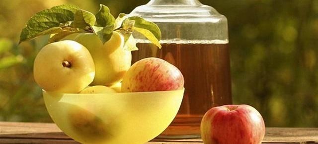 9 лучших рецептов приготовления сока из ранеток на зиму