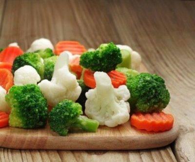Патиссоны на зиму – 8 лучших рецептов