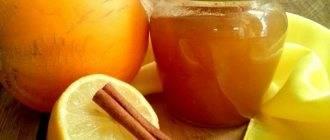 Золотые рецепты приготовления маринованной дыни на зиму и хранение заготовок