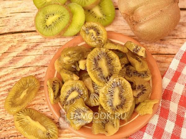 Пошаговые рецепты приготовления цукатов из яблок в домашних условиях на зиму