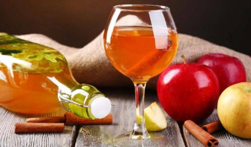 Как сделать яблочное вино — пошаговые рецепты приготовления вкусного вина в домашних условиях