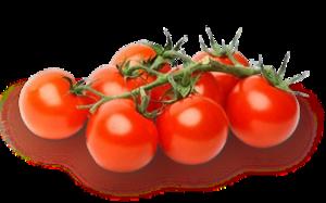 Помидоры черри: лучшие и самые сладкие сорта