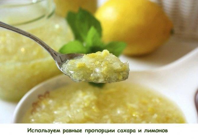 Как сохранить лимоны надолго в домашних условиях