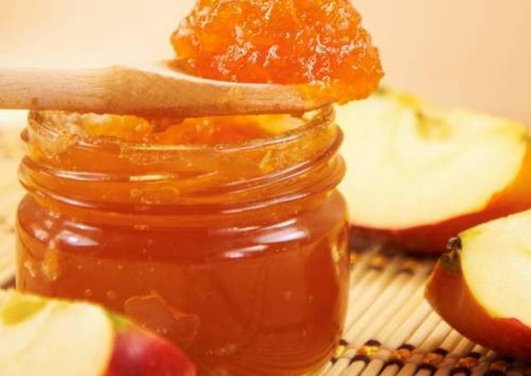 Малиновый джем — 8 вкусных рецептов на зиму