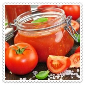 Кетчуп из помидоров пальчики оближешь на зиму (рецепты в домашних условиях)