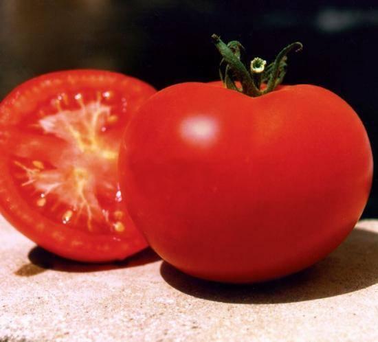 Описание сорта томата бравый генерал и его характеристики