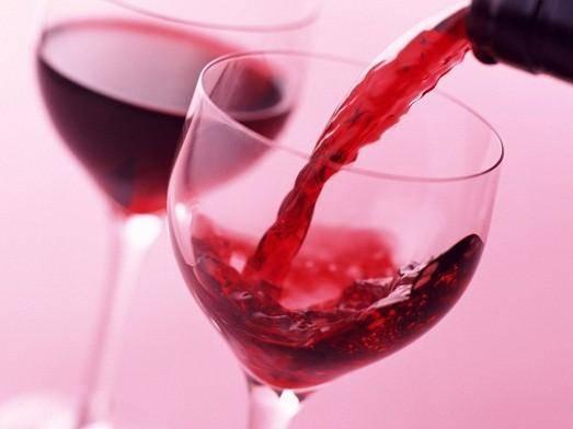 Почему вино получилось мутным?