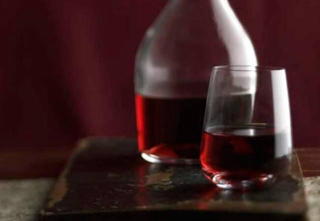 Домашнее вино горькое как исправить
