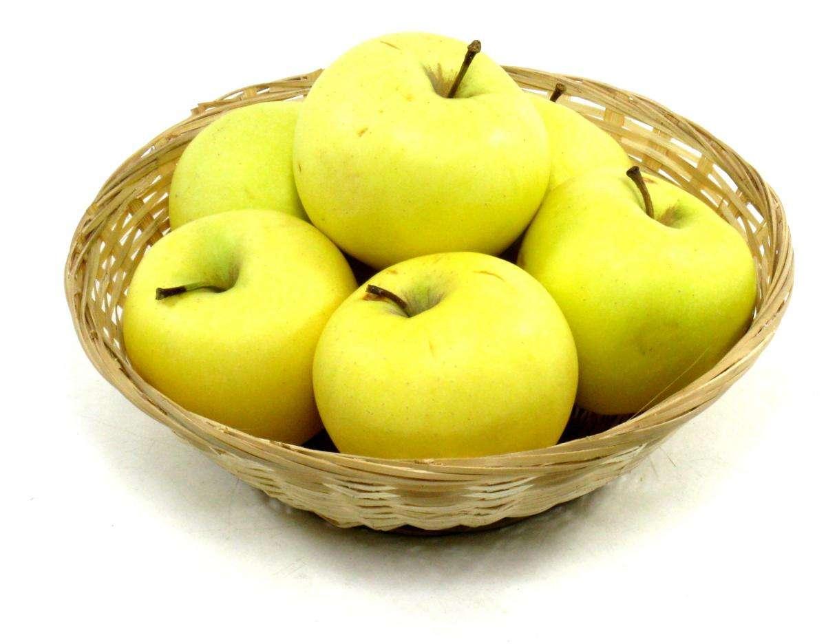 Яблоня сорта гала: праздник вкуса в вашем саду