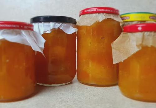 Варенье из абрикосов с косточками: рецепты «королевский» и классический