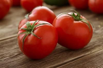 Борная кислота для томатов и огурцов, перцев, клубники и других растений: опрыскивание и применение, как разводить