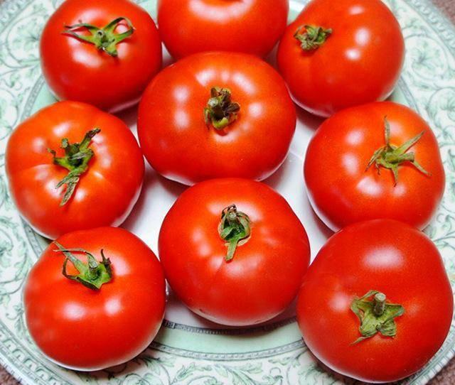 Семена помидор + самые лучшие сорта томатов для сибири. каталог на 2020 год