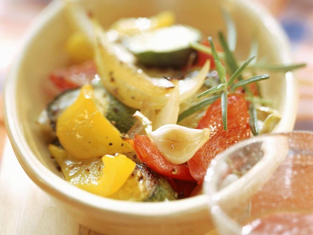 Самые вкусные рецепты консервирования запеченных баклажанов